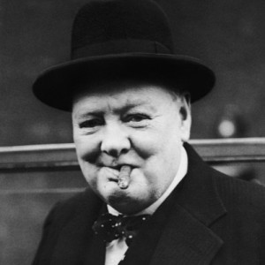 Sir-Winston-Leonard-Spencer-Churchill-9248186-1-402-300x300